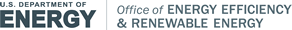 U.S. Department of Energy - Energy Efficiency and Renewable Energy