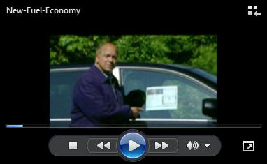 Video about EPA's New Fuel Economy Ratings