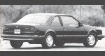 1990 Oldsmobile Eighty-Eight