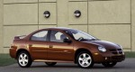 2003 Dodge Neon/SRT-4/SX 2.0