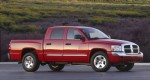 2005 Dodge Dakota Pickup 4WD