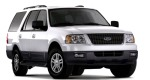 2005 Ford Expedition 2WD