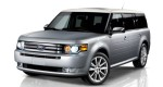 2012 Ford Flex FWD