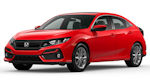 2021 Honda Civic 5Dr